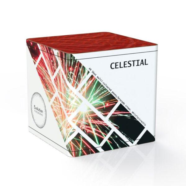 B116-Celestial