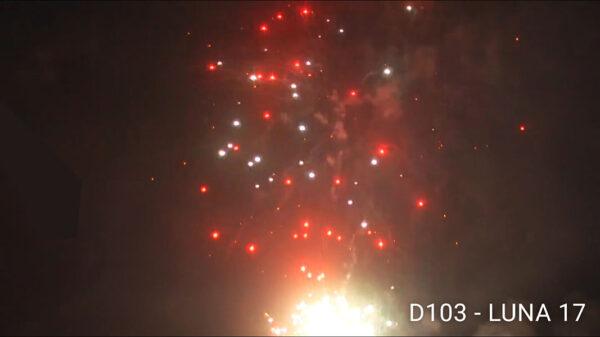 D103-LUNA-1