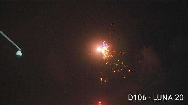D106-LUNA-1