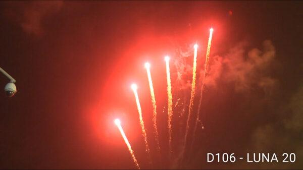 D106-LUNA-4