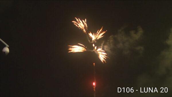 D106-LUNA-5