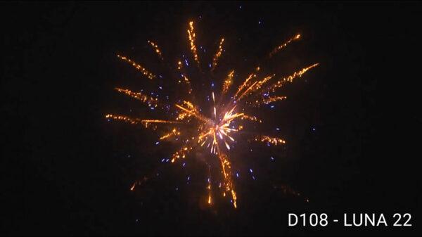 D108-LUNA-22-8