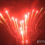 D111-LUNA-1