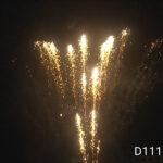 D111-LUNA-4