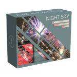 B104-Night-Sky
