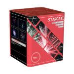 B158-Stargate