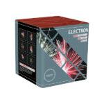 B161-Electron