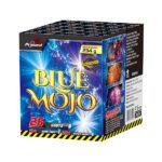 PR227-Blue-Mojo