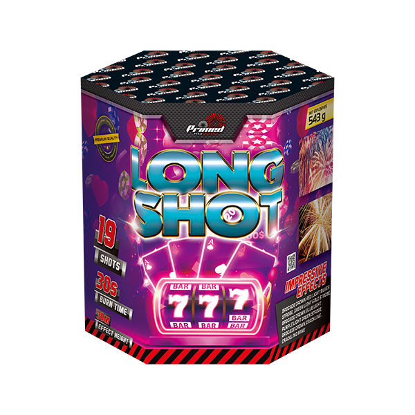 PR228-Long-Shot