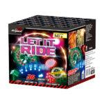 PR229-Let-it-ride