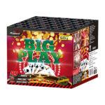 PR230-Pig-Play