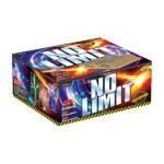 PR231-No-Limit