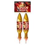 PR234-Kings-Crown