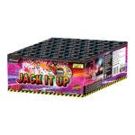 PR245–JACK-IT-UP–100s